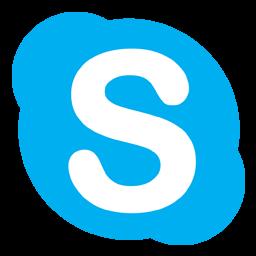 Liên hệ Skype - Bao bì nhựa Việt Thành