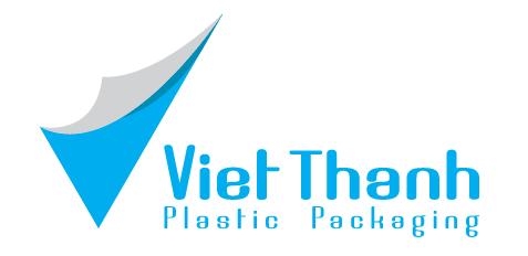 Bao bì nhựa Việt Thành
