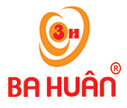 logo 20151116 093409