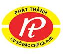 logo 20151116 093929