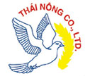 logo 20151116 094752