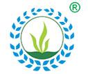 logo 20151116 100130