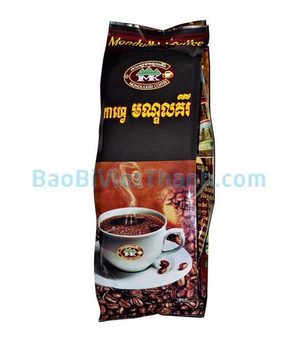 bao bi cafe
