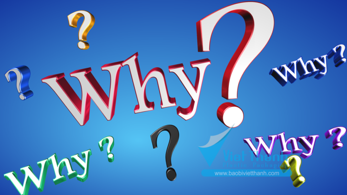 Tại sao chọn in bao bì nhựa giá rẻ hcm