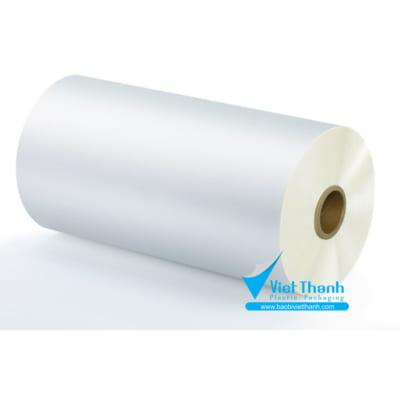 Màng Opp - Bao bì nhựa Việt Thành