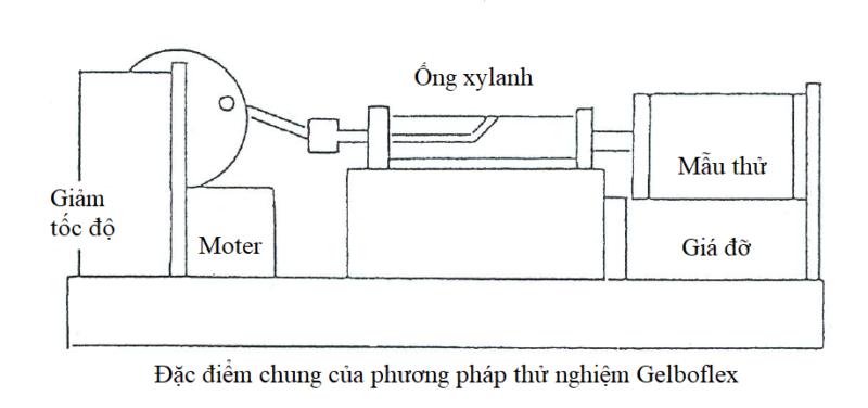 Dac Diem Chung Cua Phuong Phap Thu Nghiem Gelboflex